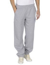 MAJOR LEAGUE BASEBALL - Sweat pants