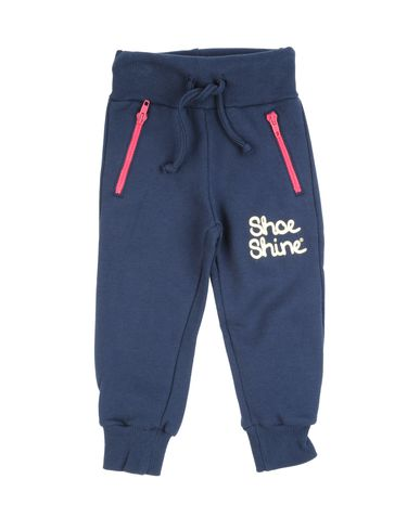 SHOESHINE - Sweat pants
