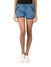 TWELVE-T - Sweat shorts