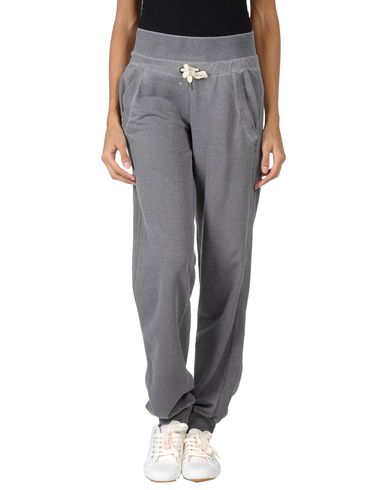 VINTAGE 55 - Sweat pants