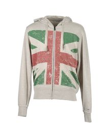 ITALIA INDEPENDENT - Sweatshirt