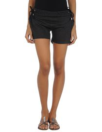 C'N'C' COSTUME NATIONAL - Sweat shorts