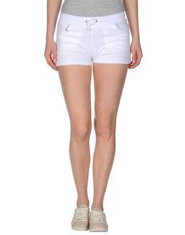 Pantaloncini felpa - SUN 68 EUR 25.00