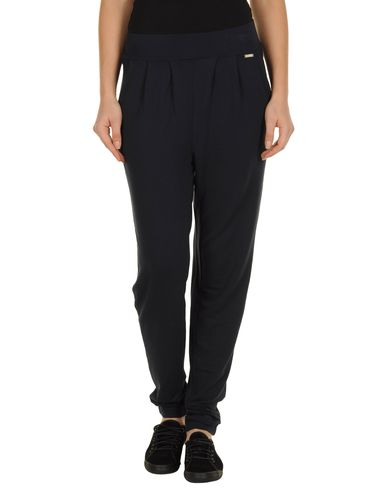 WOOLRICH - Sweat pants