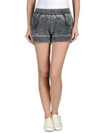 SO CHARLOTTE - Sweat shorts