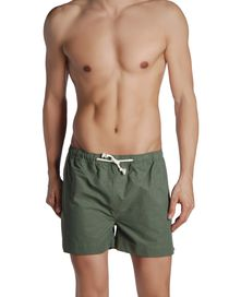 SPORTSWEAR REG. - Swimming trunks