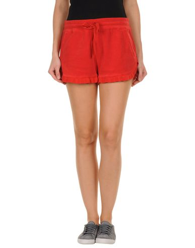 SONIA RYKIEL - Sweat shorts