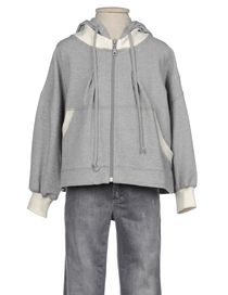 I PINCO PALLINO I&S CAVALLERI - Sweatshirt