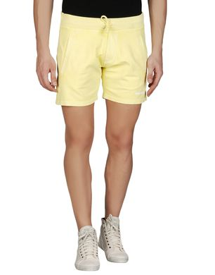 DSQUARED2 - Sweatshorts
