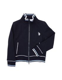 U.S.POLO ASSN. - Sweatshirt