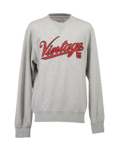 VINTAGE 55 - Sweatshirt