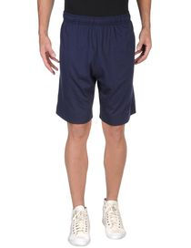 DRIES VAN NOTEN - Sweat shorts