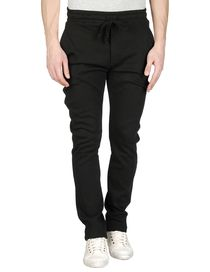 UNGARO HOMME - Sweat pants
