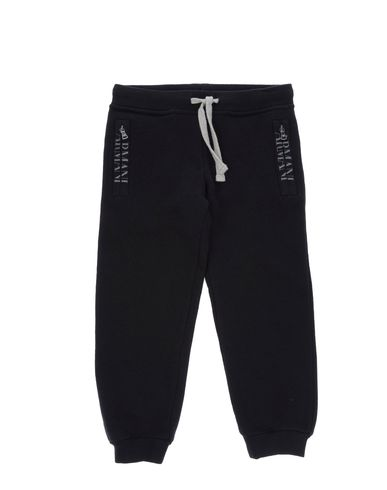 ARMANI JUNIOR - Sweat pants