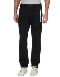 BIKKEMBERGS SPORT - Sweat pants