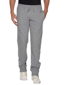 BIKKEMBERGS - Sweatpants