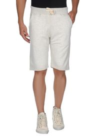 SCOTCH & SODA - Sweat shorts