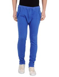 DANIELE ALESSANDRINI - Sweat pants