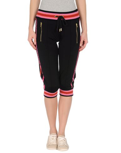 VDP SPORT - Sweat pants