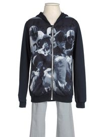 D&G JUNIOR - Sweatshirt