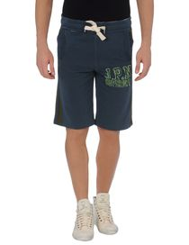 SUPERDRY - Sweat shorts