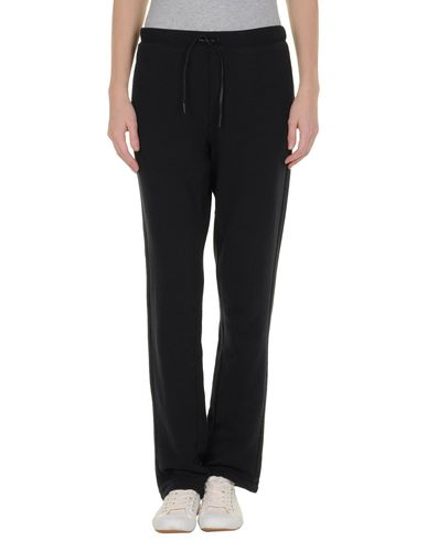 T by ALEXANDER WANG - Sweat pants