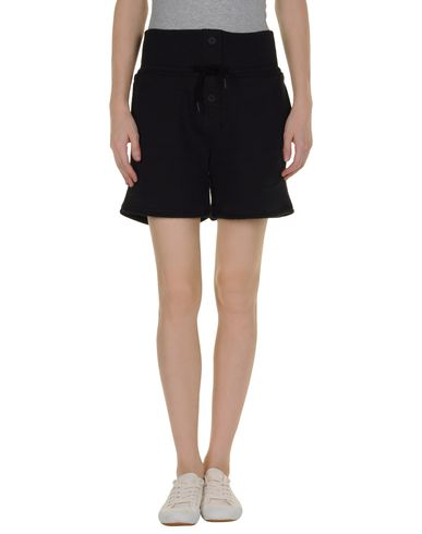 T by ALEXANDER WANG - Sweat shorts