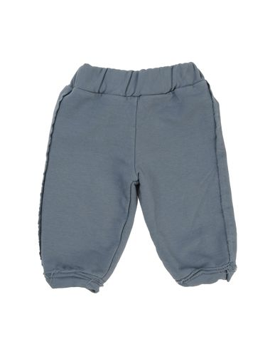 OPILILAI - Sweat pants