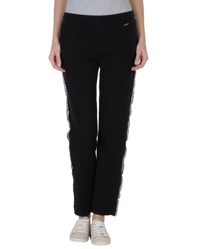 DANIELE ALESSANDRINI DENIM - Sweat pants