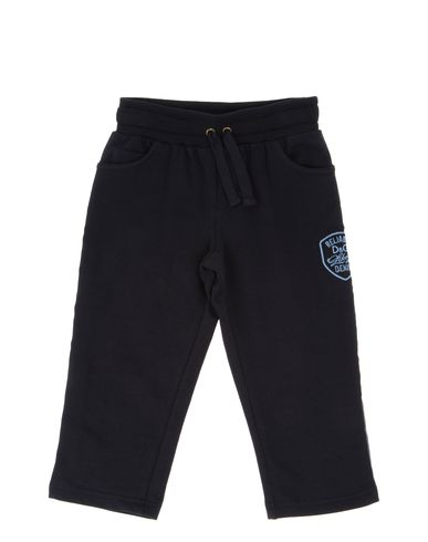 D&G JUNIOR - Sweat pants