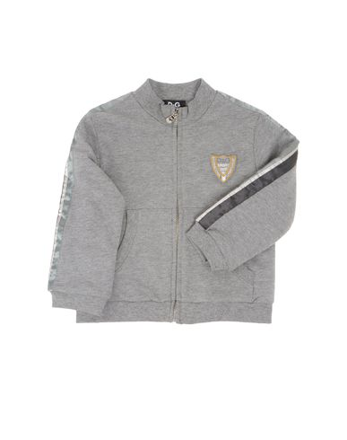 D&amp;G JUNIOR - Sweatshirt