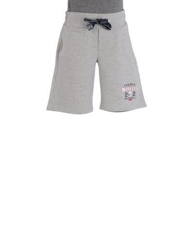 TOYS FRANKIE MORELLO - Sweat shorts