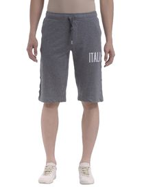 DOLCE & GABBANA - Sweat shorts