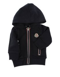 MONCLER - Sweatshirt