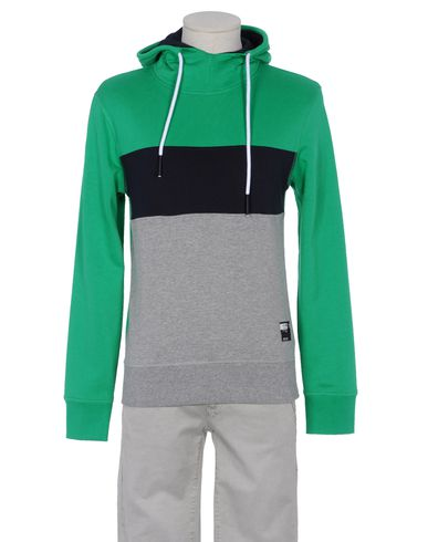 JACK &amp; JONES - Sweatshirt