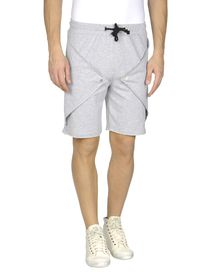MINIMAL - Sweat shorts
