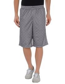 HURLEY - Sweat shorts
