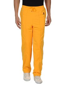 WESC - Sweat pants
