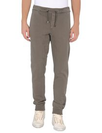 COSTUME NATIONAL HOMME - Sweatpants