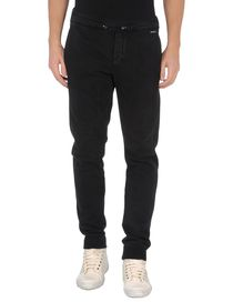 COSTUME NATIONAL HOMME - Sweat pants