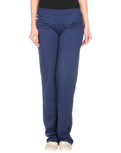 BLUGIRL FOLIES - Sweat pants