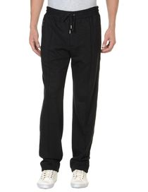 DOLCE & GABBANA - Sweat pants