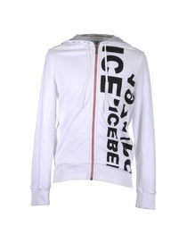 ICE ICEBERG - Sweatshirt