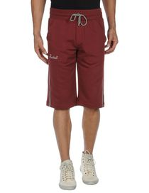 D&G - Sweat shorts