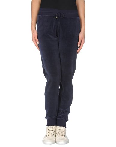 PINKO SKIN - Sweat pants