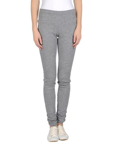 BLUMARINE - Sweat pants