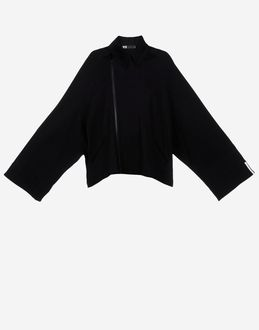 Y-3 - Sweatshirt