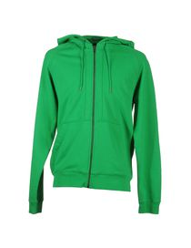 MARC BY MARC JACOBS - Hooded sweatshirt