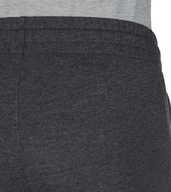 Pantaln de felpa  ZEGNA SPORT