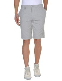 "VIKTOR & ROLF ""Monsieur"" - Sweat shorts"